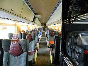 via rail canada 4000 4009 4100 4125 cptdb wiki. Black Bedroom Furniture Sets. Home Design Ideas